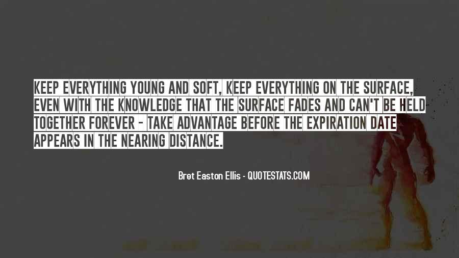 Expiration Date Quotes #986697