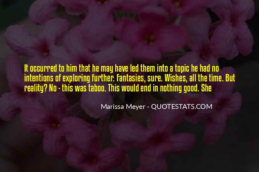 Exploring Myself Quotes #142812