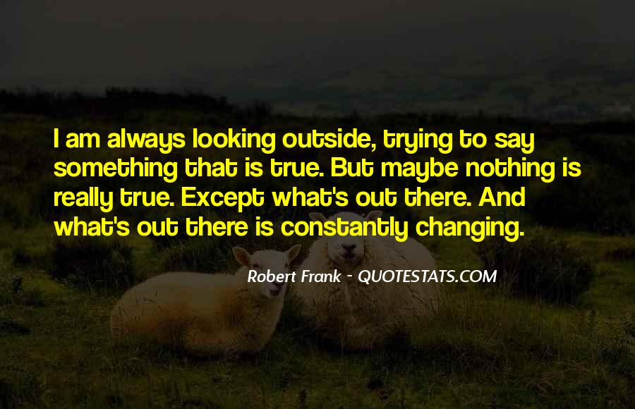 Express Freely Quotes #1579474