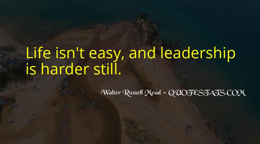 Express Freely Quotes #1692636