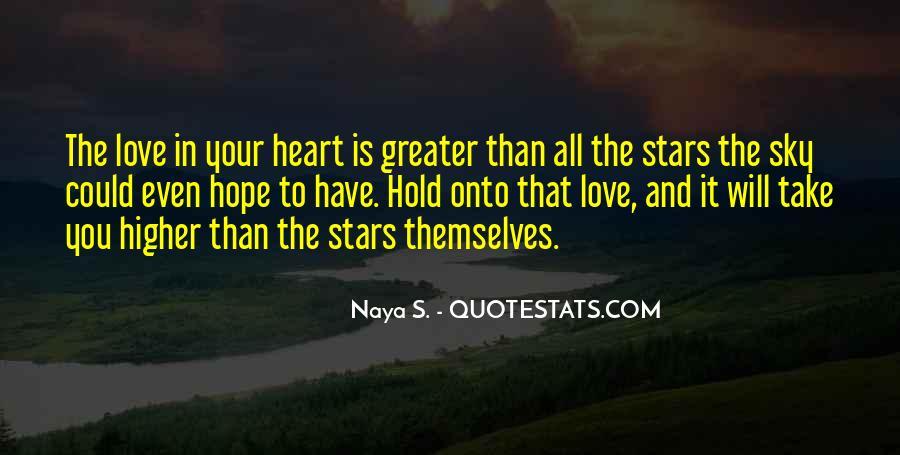 Extramarital Love Quotes #1092782