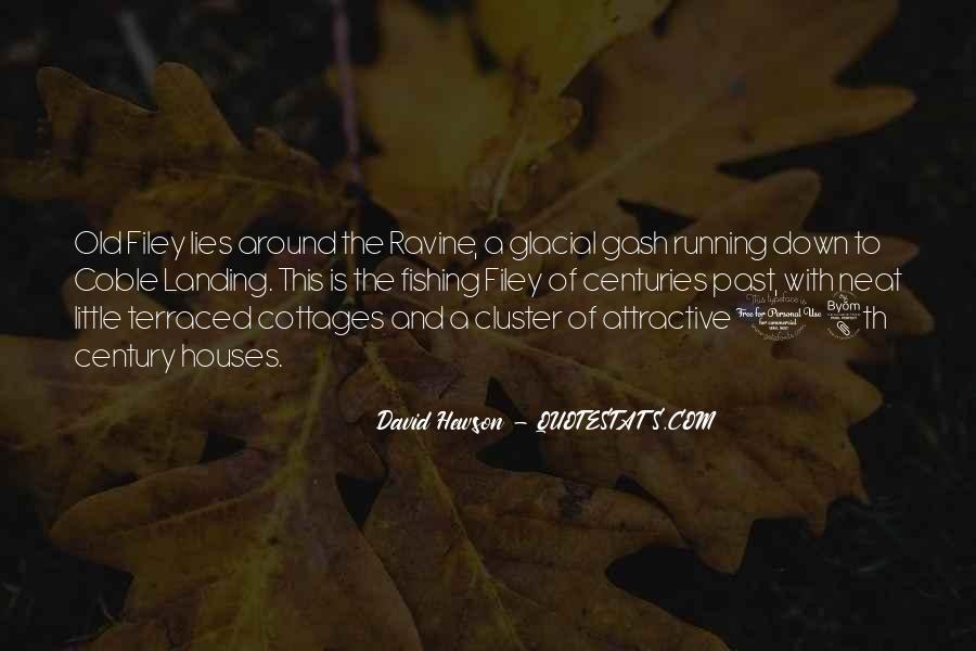 Extramarital Love Quotes #1296147