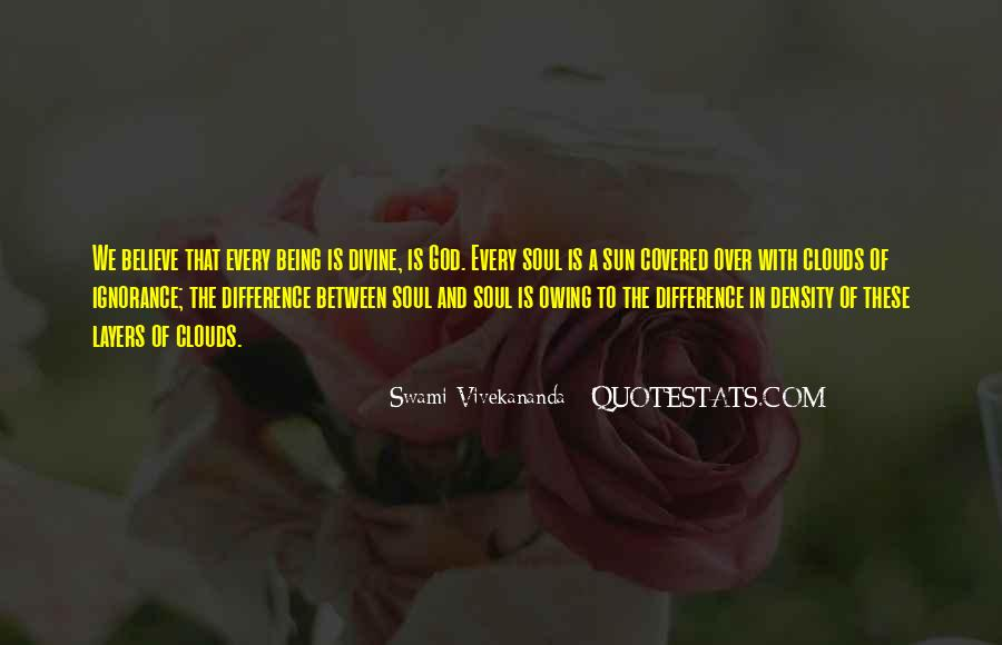 Extramarital Love Quotes #1622054