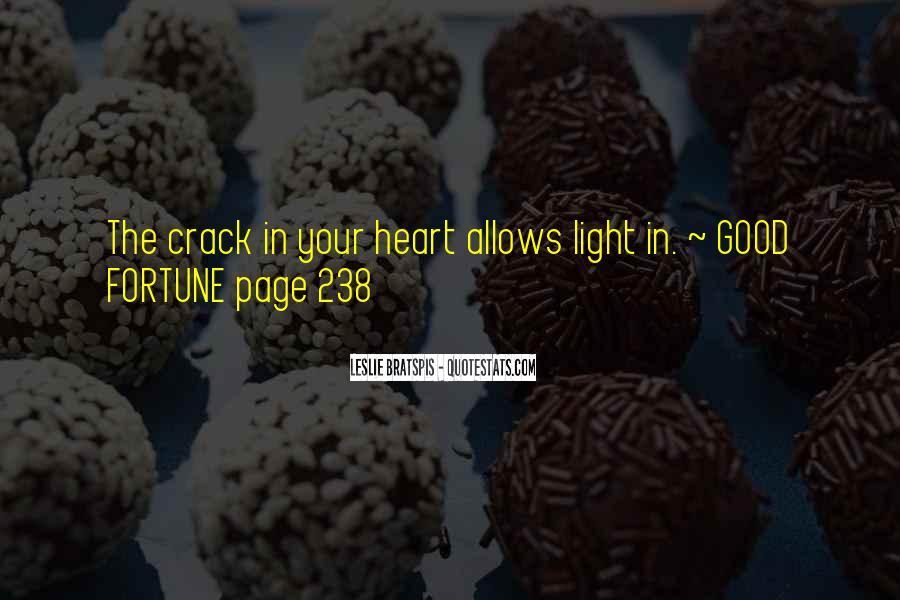 Extramarital Love Quotes #381242