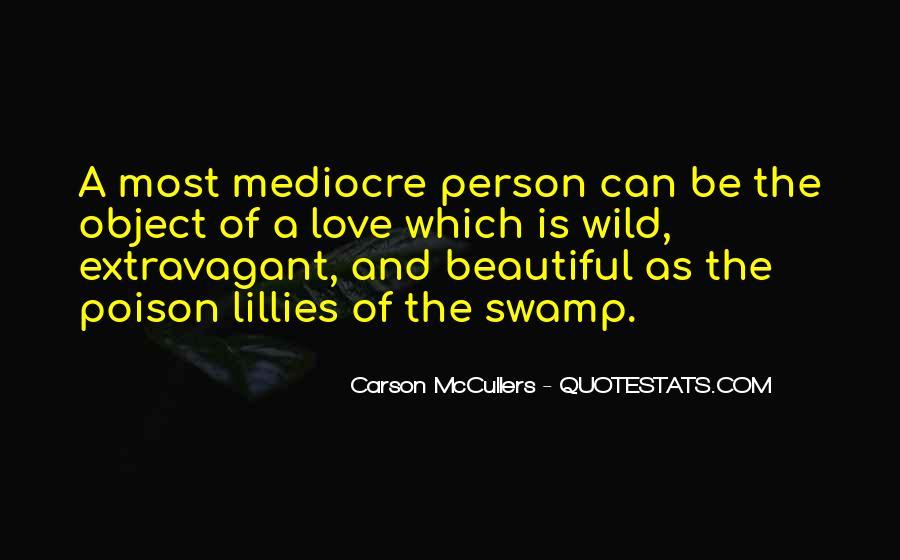 Extravagant Quotes #133280