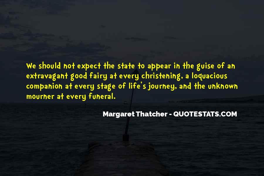 Extravagant Quotes #174914