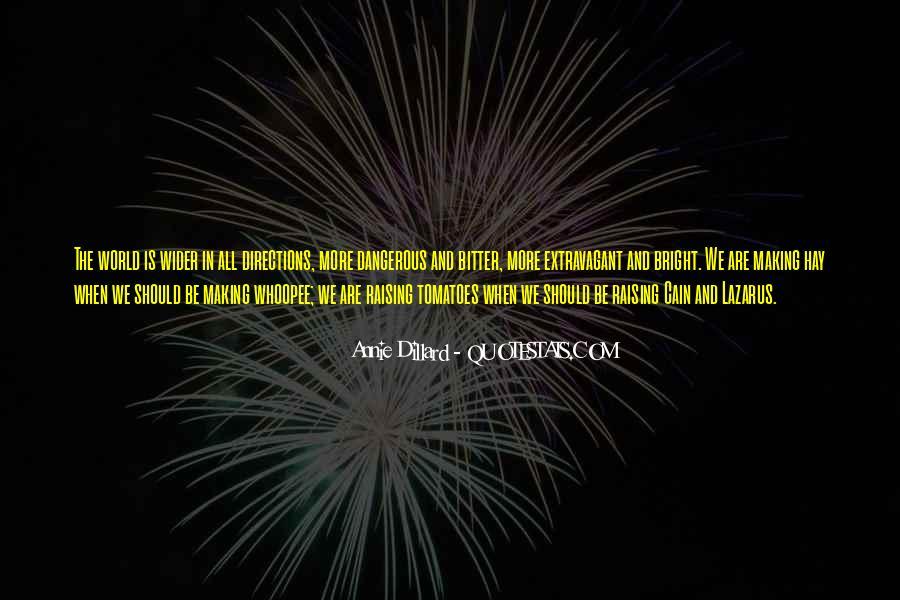 Extravagant Quotes #197624