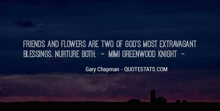 Extravagant Quotes #234023