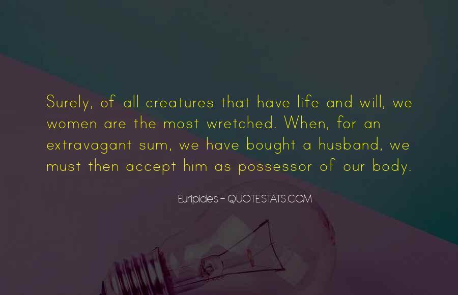 Extravagant Quotes #236868