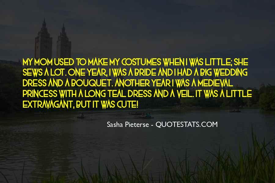 Extravagant Quotes #241132