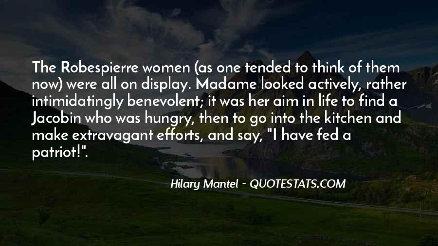 Extravagant Quotes #246989