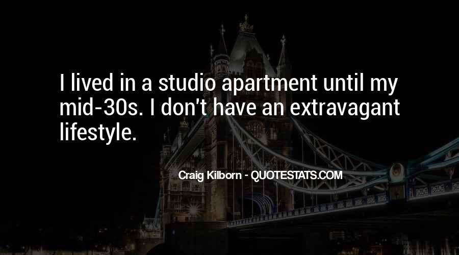 Extravagant Quotes #291037