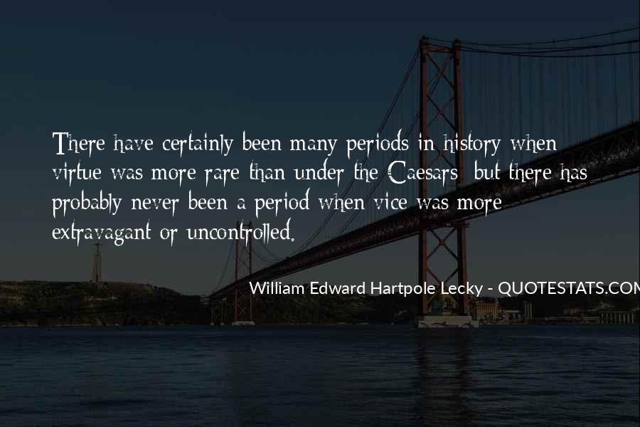 Extravagant Quotes #300955