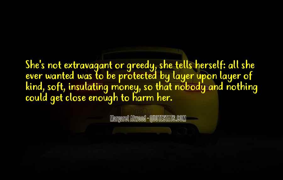 Extravagant Quotes #319166