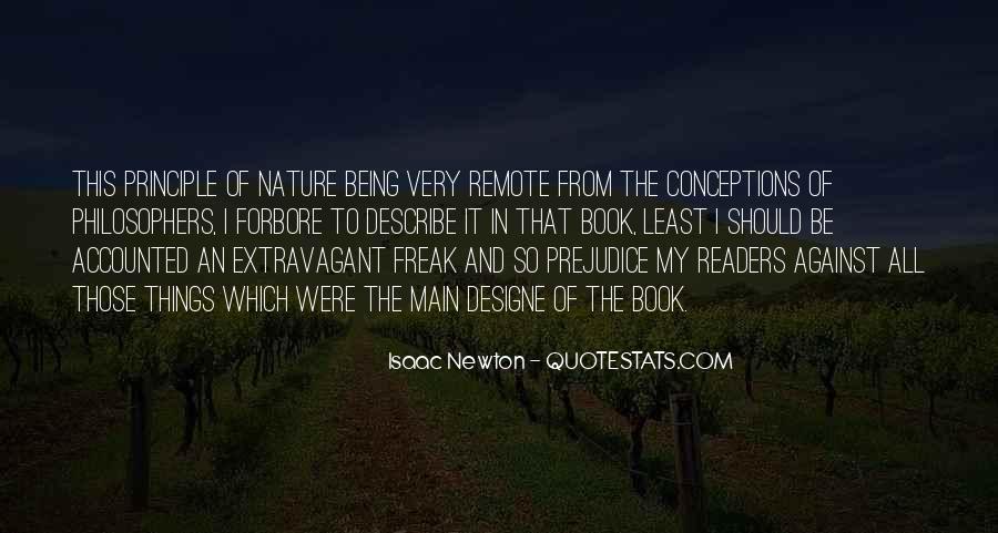 Extravagant Quotes #363995