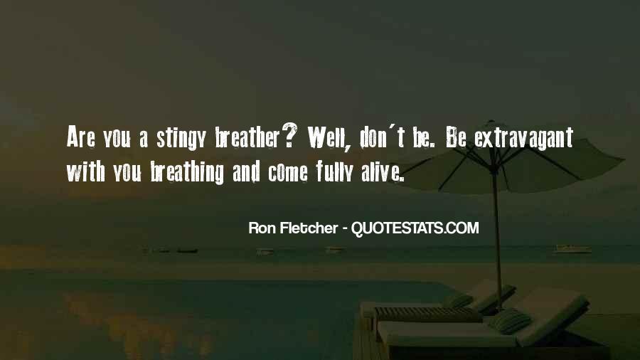 Extravagant Quotes #401677