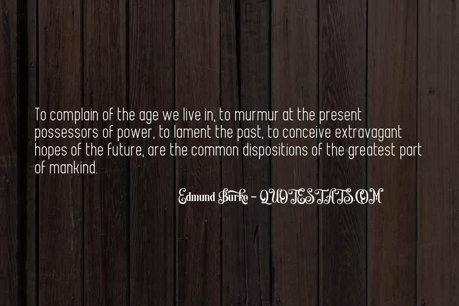 Extravagant Quotes #409533