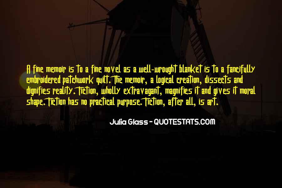 Extravagant Quotes #419310