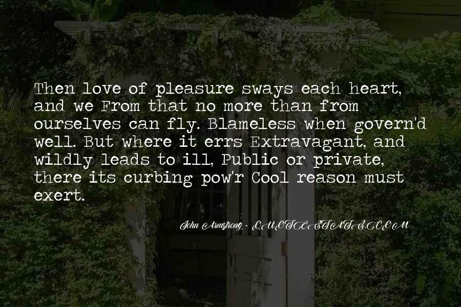Extravagant Quotes #43333
