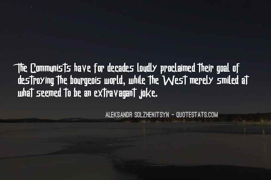 Extravagant Quotes #443403