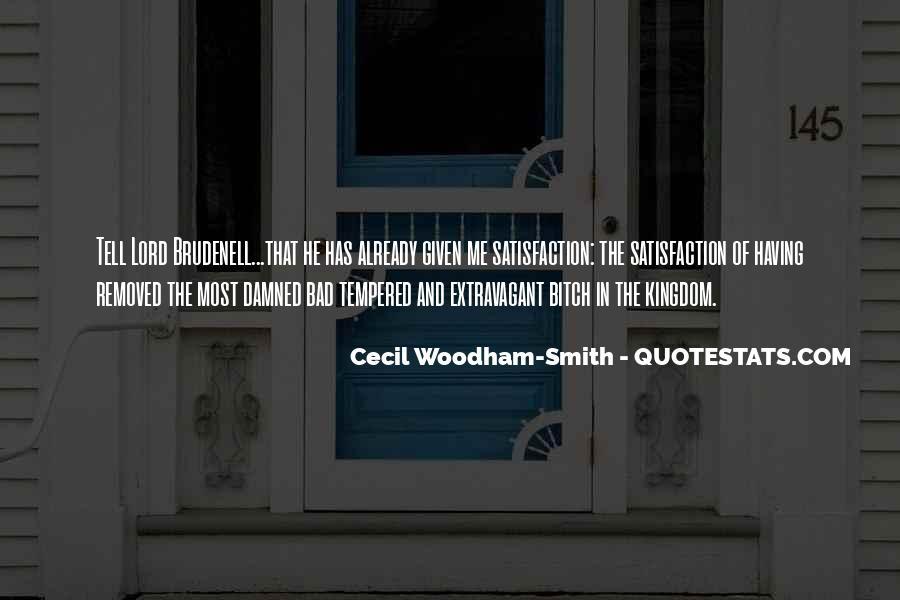 Extravagant Quotes #524711
