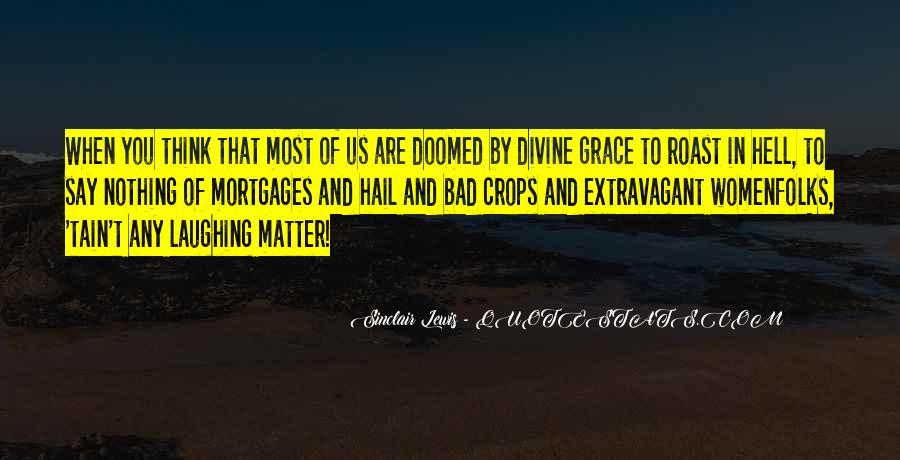 Extravagant Quotes #524812