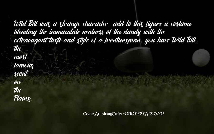 Extravagant Quotes #548543