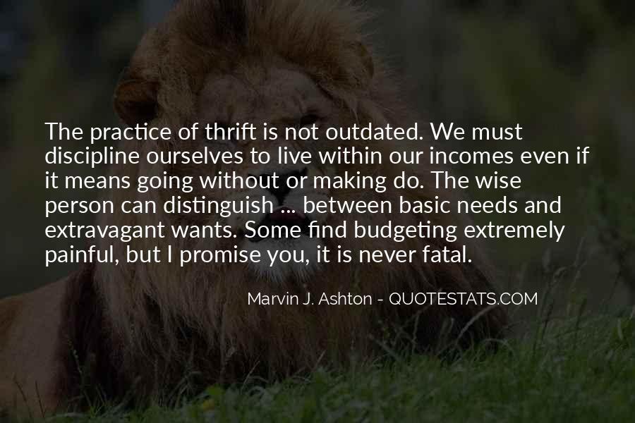 Extravagant Quotes #56525