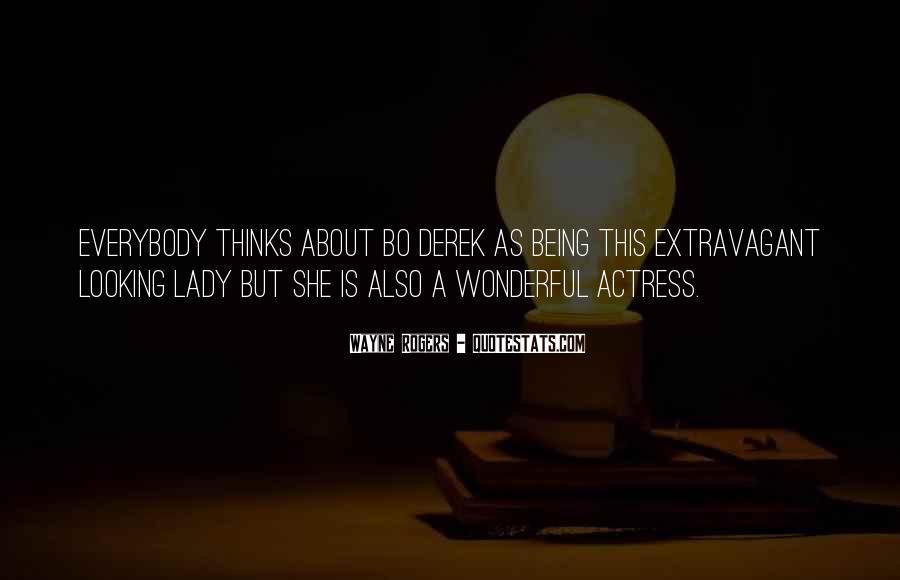 Extravagant Quotes #565499