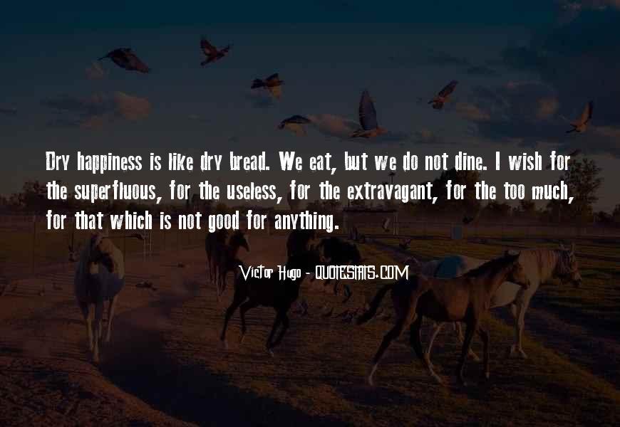 Extravagant Quotes #5867