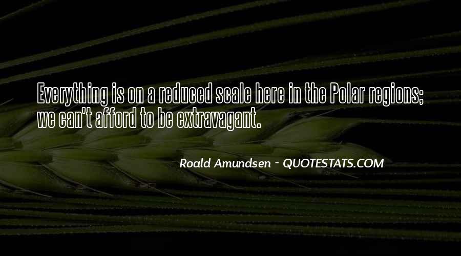Extravagant Quotes #591945