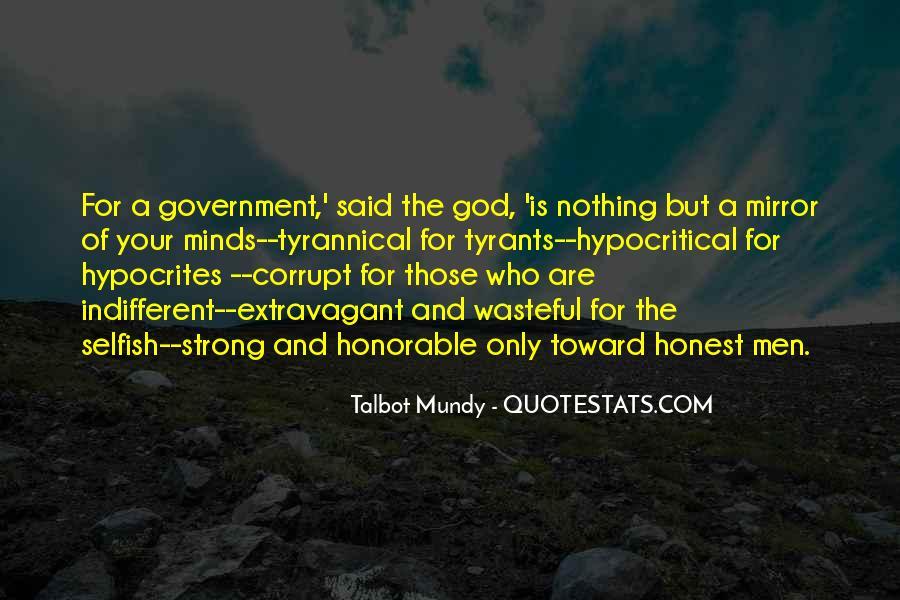 Extravagant Quotes #616562
