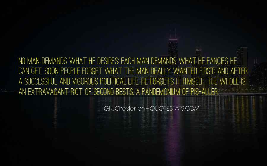 Extravagant Quotes #619100