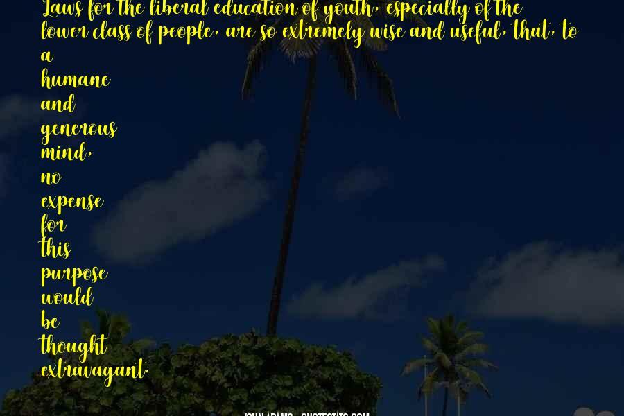 Extravagant Quotes #623758