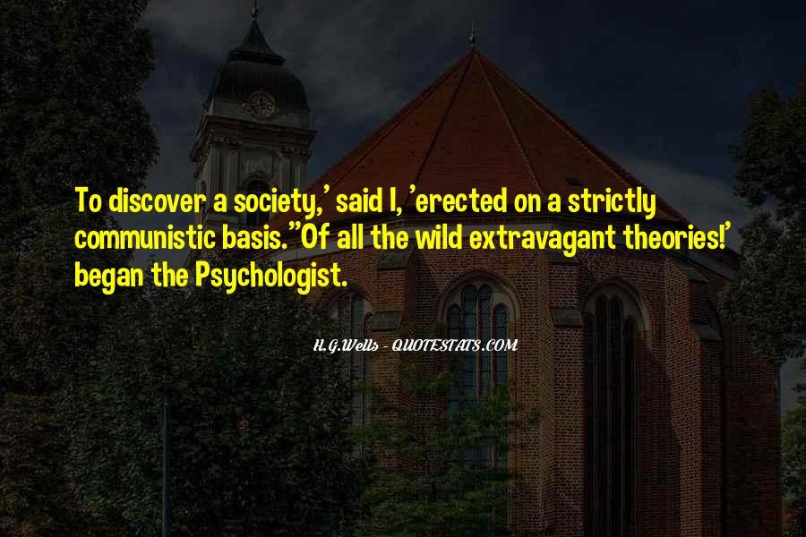 Extravagant Quotes #627136