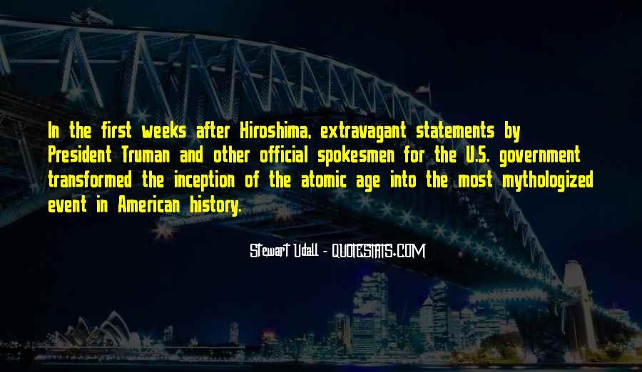 Extravagant Quotes #673138