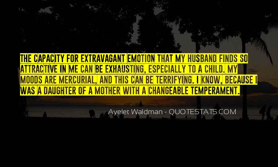 Extravagant Quotes #688480