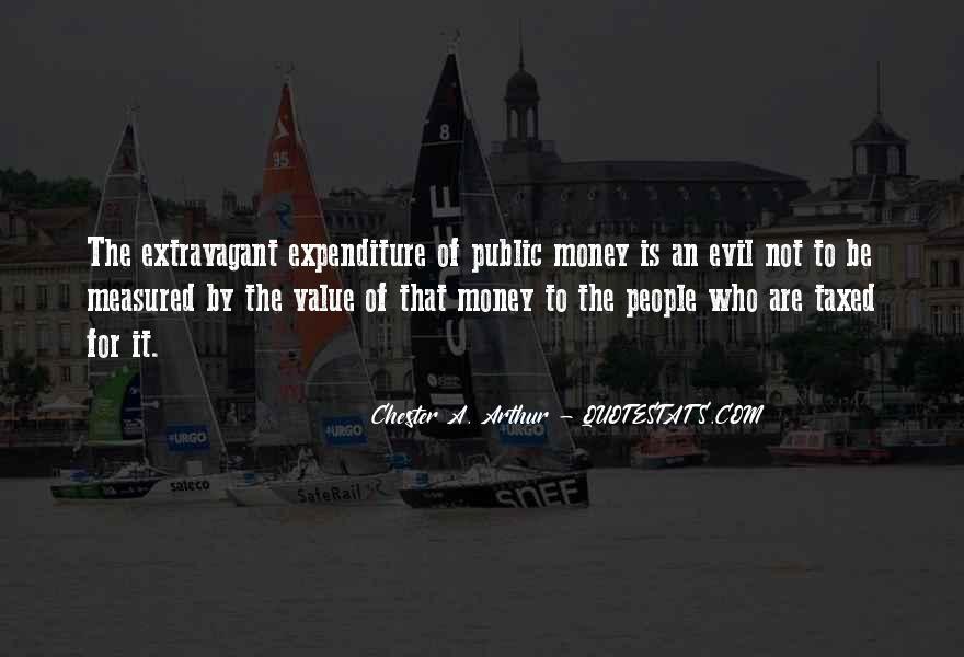 Extravagant Quotes #69453