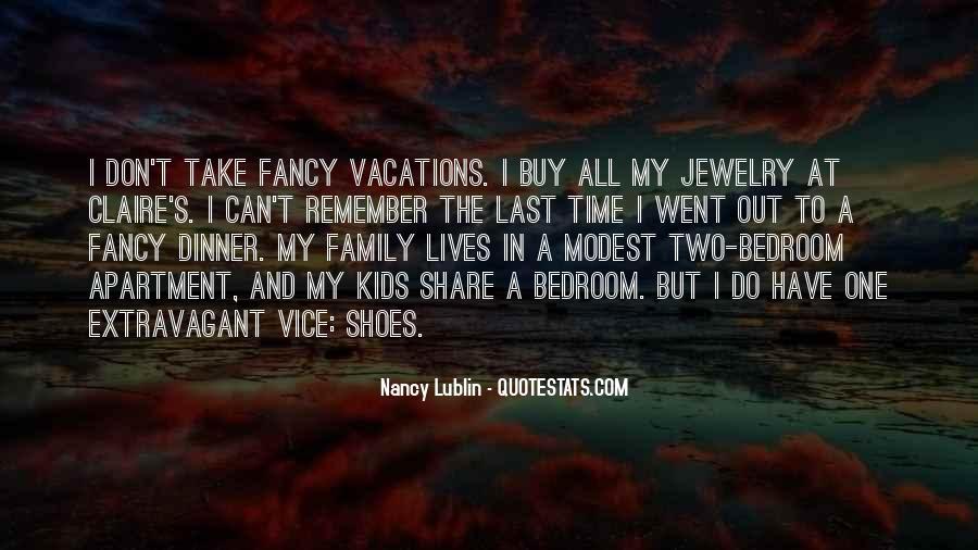 Extravagant Quotes #95405