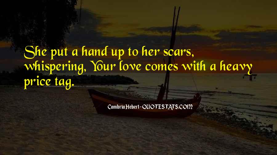 Quotes About Hugot Lines Tagalog #1328874