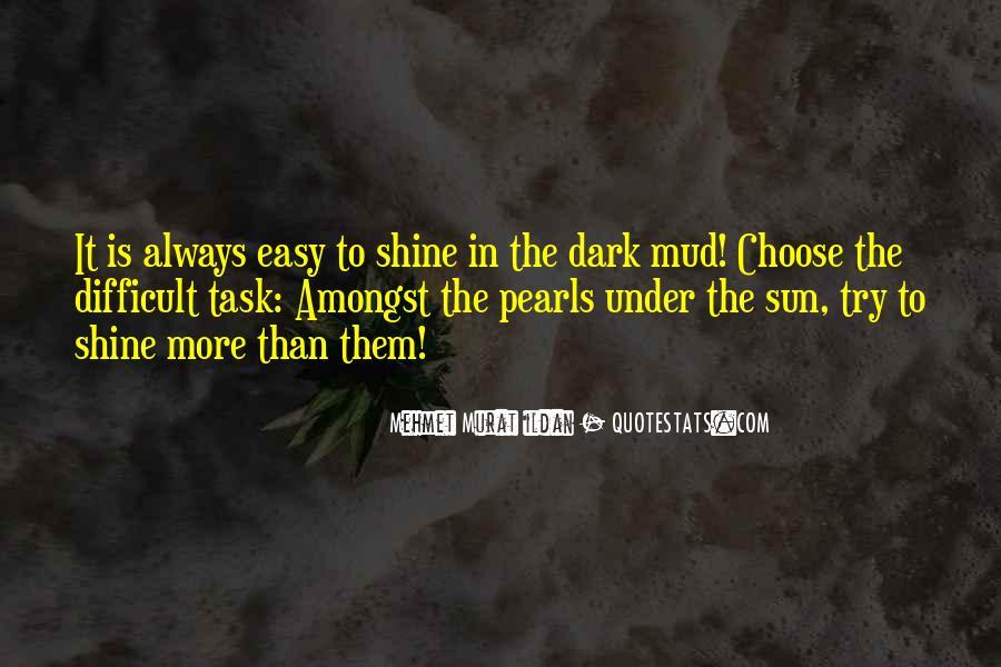 Eyedea Smile Quotes #538950