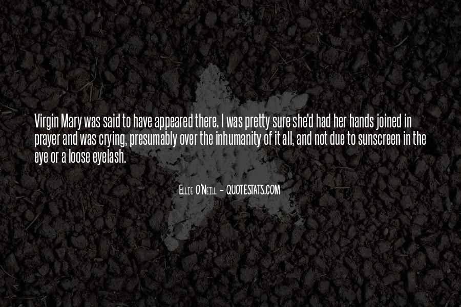 Eyelash Wish Quotes #338775