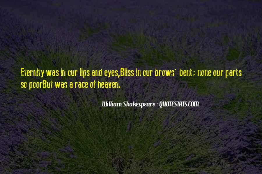 Eyes Say Something Quotes #8321