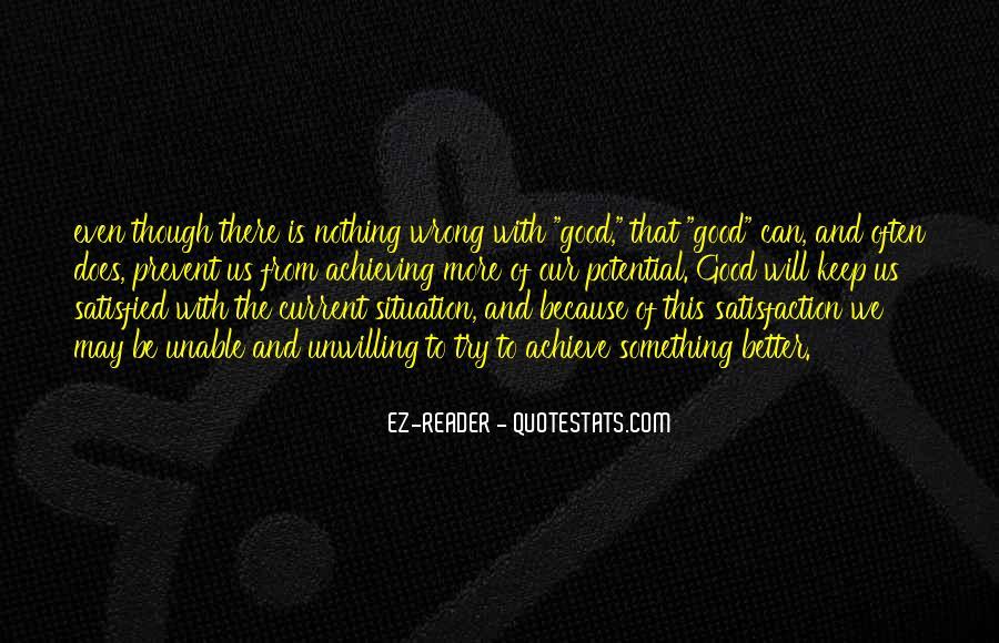 Ez E Quotes #1654492