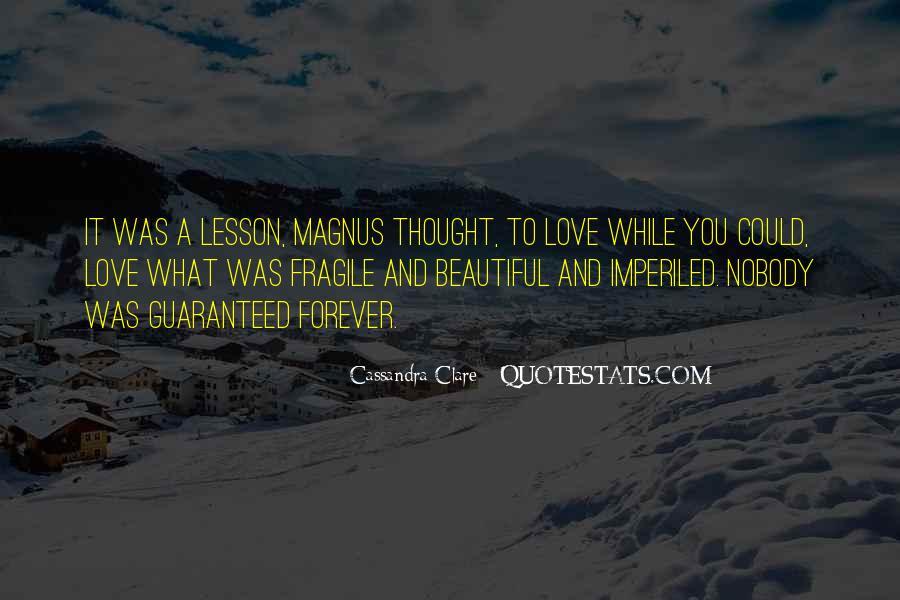 Ez E Quotes #566534