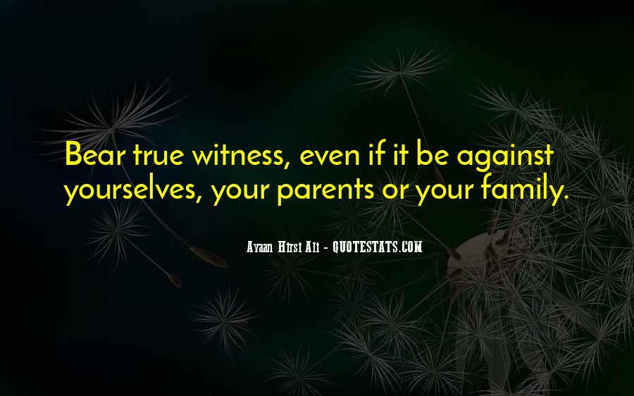 Ezra Loomis Quotes #1849080