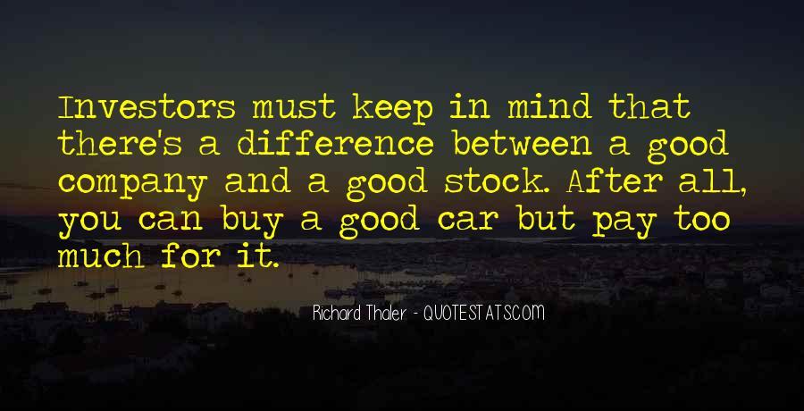 Ezra Loomis Quotes #338752