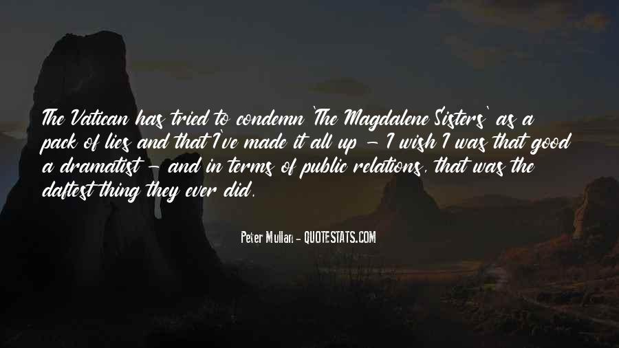 Ezra Pound Modernism Quotes #394240