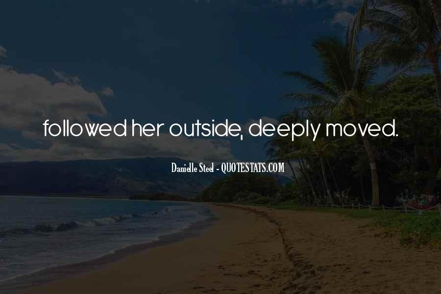 Ezra Pound Modernism Quotes #638598
