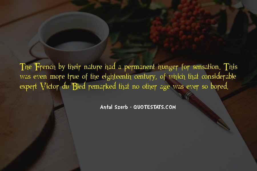 Ezra Pound Modernism Quotes #850569